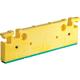 GRR-Ripper® Micro Jig Replacement 1/2'' Leg