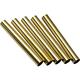 Manhattan Pen Tubes, 5-Pack