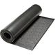 Rockler Anti-Fatigue Mat