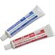 BarrelBond 5-Minute Epoxy Gel Glue