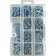 Handyman Hardware Variety Pack, 336-Pack