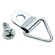 Swivel Hangers with Screws