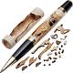 Chihuahua Laser-Cut Inlay Pen Kit Blank