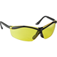 3M Yellow-Tinted Safety Glasses