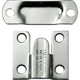 Adjustable Flush Mount Brackets