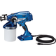 TrueCoat® Pro II Electric Handheld Airless Paint Sprayer