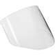 Replacement Face Shield for 3M Professional Face Shield