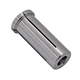 1/4'' Collet Reducer for Musclechuck™ Quick-Change Router Chuck