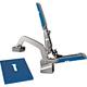 Kreg® Automaxx™ Bench Klamp™ System