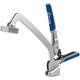 Kreg® Automaxx™ 6'' Bench Clamp