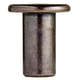 Cap Nuts for Connector Bolts