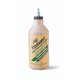 Titebond Cold Press Veneer Glue