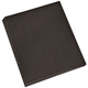 Norton® SandWet™ Wet/Dry Sandpaper
