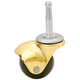 Plate or Socket Mount Ball Casters