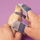 Thumb and Finger Guards