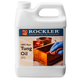 Rockler's Tung Oil