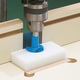 Hinge Cup Drilling Jigs