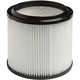 HEPA Wet/Dry Vacuum Filters