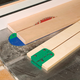 Micro Jig MJ Splitter™ for Table Saw