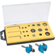 Rockler Router Bit Tune-up Kit
