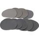 Micro-Mesh™ Cushioned Abrasives