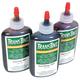 TransTint® Dyes
