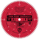 Freud® LU74R Industrial Thin Kerf Ultimate Cut-Off Saw Blades