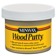 Minwax® Wood Putty®