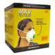Dust Mask 10-Pack