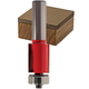 Freud® Downshear Helix Flush Trim Router Bits - 1/2