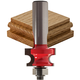 Freud® Traditional Beading Router Bits - 1/2