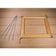 Rockler Quick-Release Corner Framing Clamp Kit