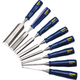 Irwin Blue Chip Chisels