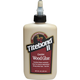 Titebond® II Dark Wood Glue