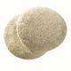 Robert Sorby Micro Sandmaster Abrasive Discs