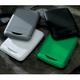 Rev-a-Shelf Pullout 35 Quart Waste Container Lids