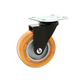 Colored Profile Casters