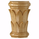 Empress Leaf Create-A-Column Split Spindle Series 200