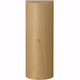 Create-A-Column Series 200 Plain Half Round 48