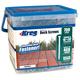 Kreg® Stainless Steel Deck Screws