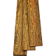 Bocote Sold by the Piece