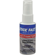 2 oz. Quick-Set Glue Activator