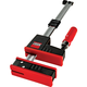 Bessey® K Body® REVO Jr. Parallel Clamps