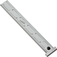 iGaging Hooked Rulers