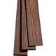 East Indian Rosewood by the Piece