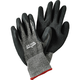 Skins Heavy Duty Work Gloves
