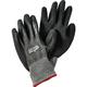 Skins Heavy Duty Work Gloves