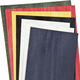 Dyed 3 Square Foot Veneer Packs