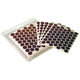 Select Cherry PVC 9/16