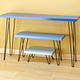I-Semble™ Hairpin Table Legs